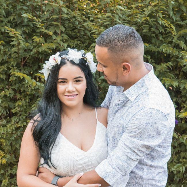 Nosso pré wedding 3