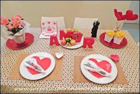 O que dar de presente no aniversário de casamento