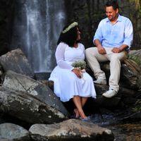 Lugares para Pós Wedding em Bh? - 4