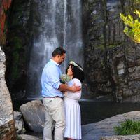 Lugares para Pós Wedding em Bh? - 7