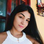 Camila Santana