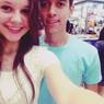 Aline & Yohan