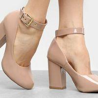 Sapato da noiva - vem opinar!! - 3