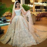 O vestido dos meus sonhos