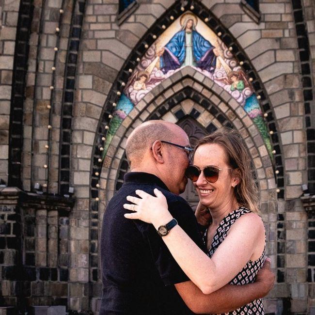 Pré wedding Canela e Gramado 13