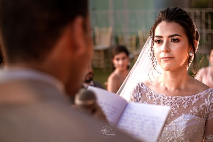 Festa de Casamento 5