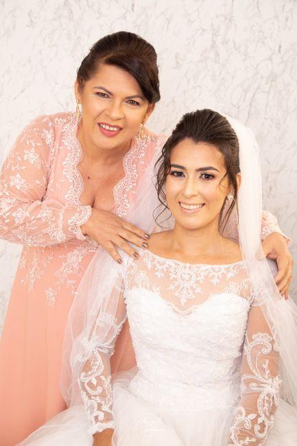 Festa de Casamento 10