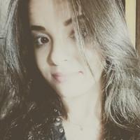 Loryany