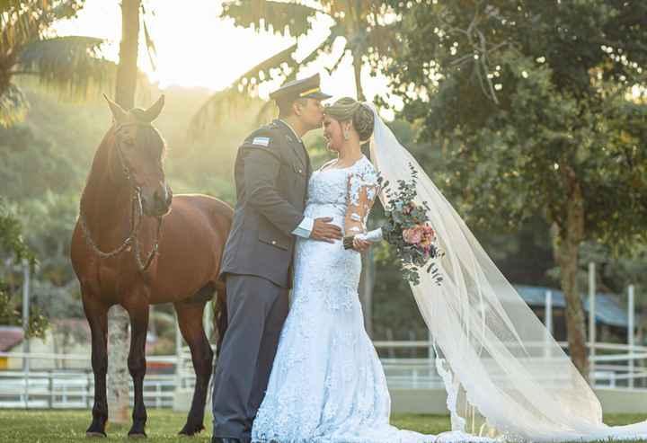 locais para fotos Pré wedding - montanhas - [menos Praia] - espirito santo - 1