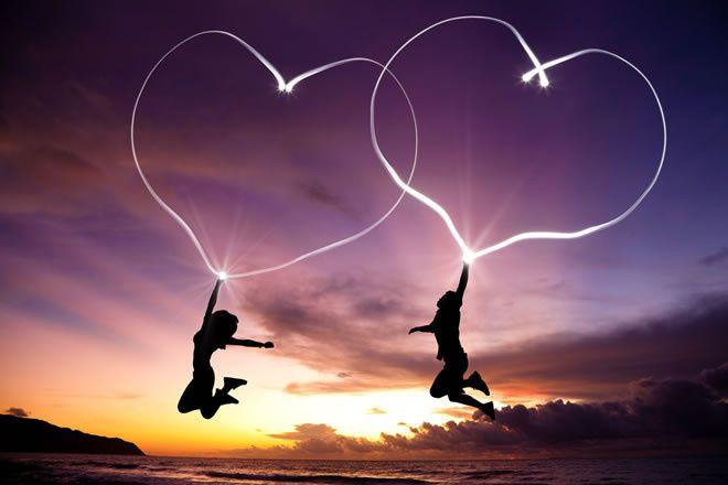o que vale mais Love Story ou clipe do casamento? 1