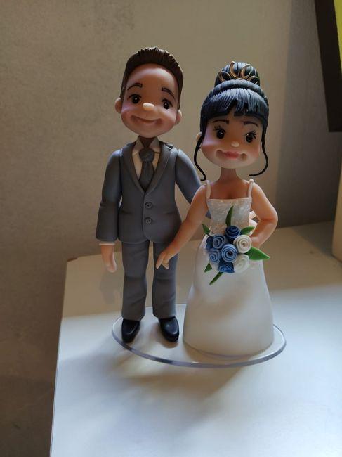 Parte 2: Casei! Relato do meu casamento e o que deu certo x o que deu errado #vemver 6