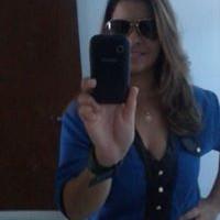 Alinne