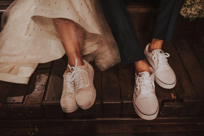 Casamento boho: saiba mais sobre esse estilo 4