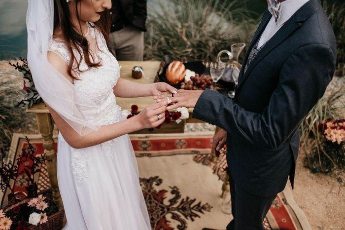 Dicas para fazer um elopement wedding dos sonhos 1