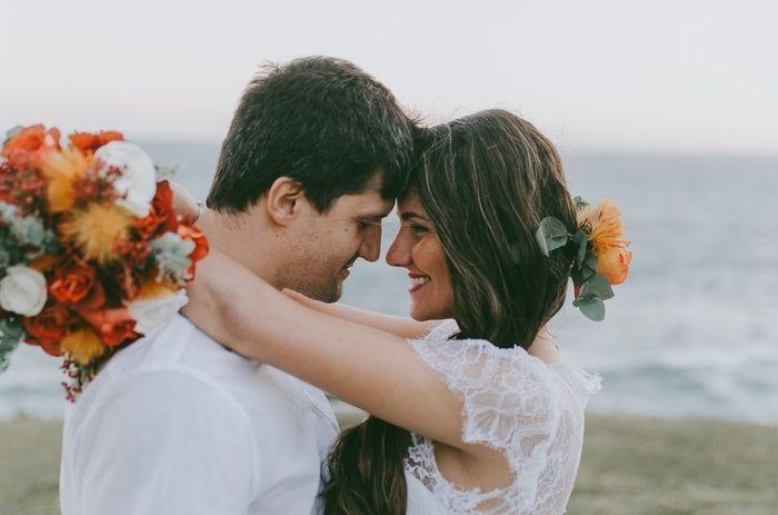 Dicas para fazer um elopement wedding dos sonhos 4