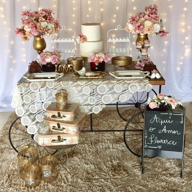 Casamento em casa: saiba mais sobre essa proposta 🏡 6