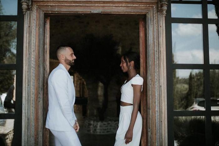 Casamento em casa: saiba mais sobre essa proposta 🏡 9