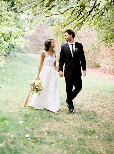 Casamento em casa: saiba mais sobre essa proposta 🏡 10