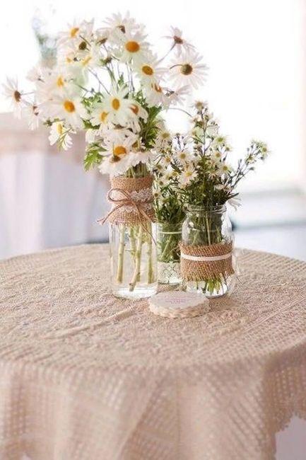 Casamento em casa: saiba mais sobre essa proposta 🏡 7
