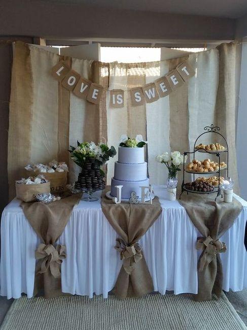 Casamento em casa: saiba mais sobre essa proposta 🏡 5