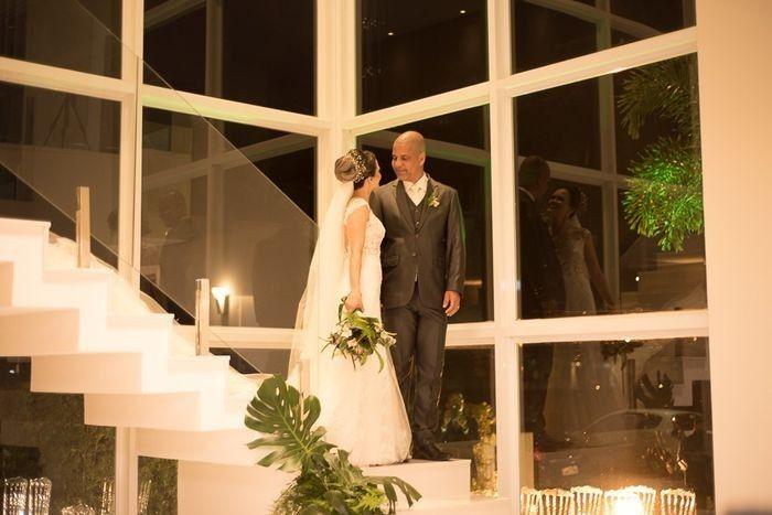 Casamento em casa: saiba mais sobre essa proposta 🏡 16