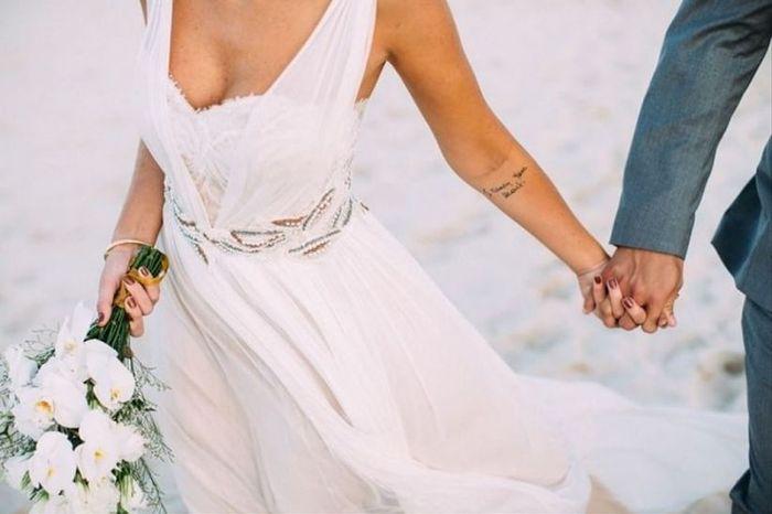 ☑️❌ Empréstimos para o casamento: à favor ou contra? 1