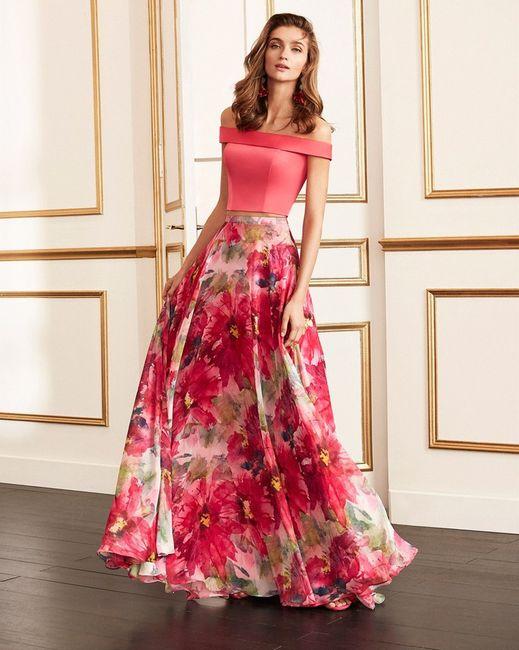 10 vestidos rosa para convidadas: que look prefere? #OutubroRosa 8