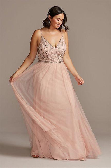 10 vestidos rosa para convidadas: que look prefere? #OutubroRosa 7