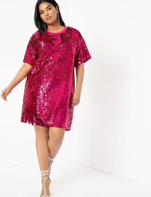 10 vestidos rosa para convidadas: que look prefere? #OutubroRosa 11