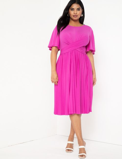 10 vestidos rosa para convidadas: que look prefere? #OutubroRosa 10