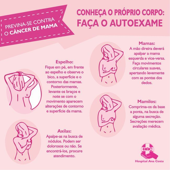 10 vestidos rosa para convidadas: que look prefere? #OutubroRosa 1