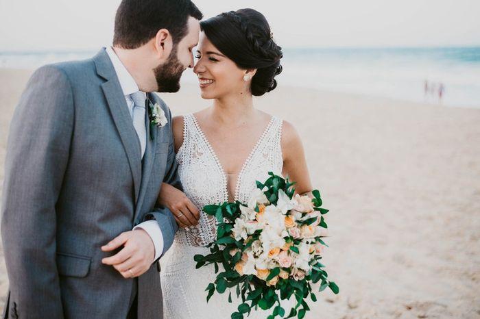 🤵 15 cores de ternos de casamento mais usadas pelos noivos 6