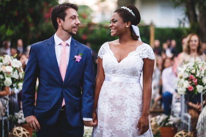 🤵 15 cores de ternos de casamento mais usadas pelos noivos 12
