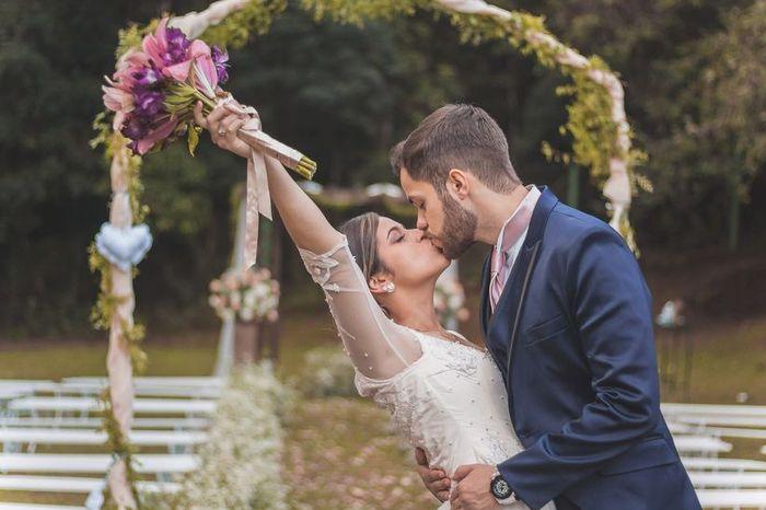 🤵 15 cores de ternos de casamento mais usadas pelos noivos 13