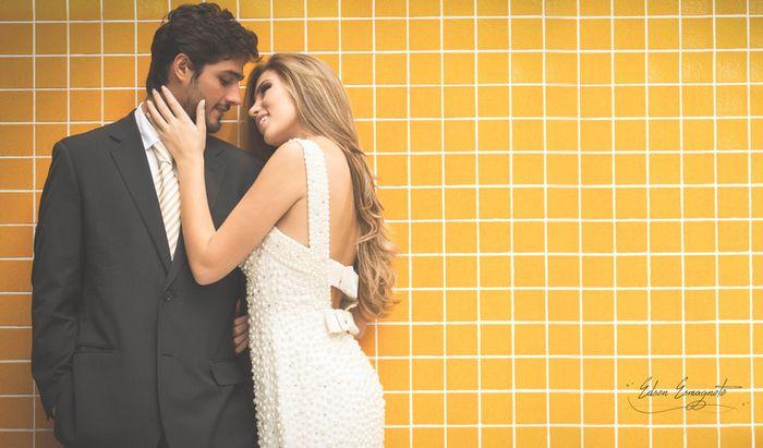🤵 15 cores de ternos de casamento mais usadas pelos noivos 7