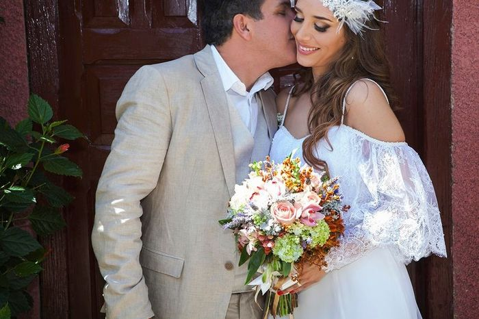 🤵 15 cores de ternos de casamento mais usadas pelos noivos 5