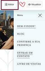 Alô, comunidade! Temos novidade para o seu site com Casamentos.com.br - 4