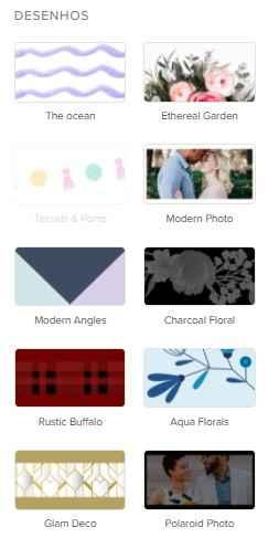 Alô, comunidade! Temos novidade para o seu site com Casamentos.com.br - 6