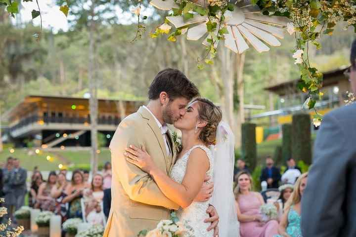 🤵 15 cores de ternos de casamento mais usadas pelos noivos - 14