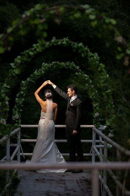 Casamos 07/03/2020 ❤ 2