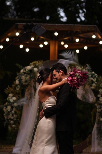 Casamos 07/03/2020 ❤ 10