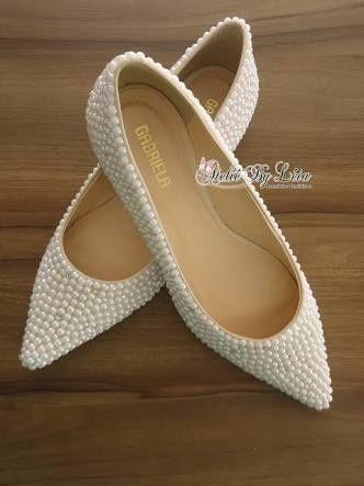 58fe52d2c68 Noivas altas.... qua sapato usar   ! ! !