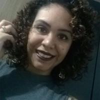 Luana Regina