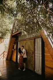Pré Wedding - Cabana Home - 7