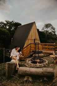 Pré Wedding - Cabana Home - 8