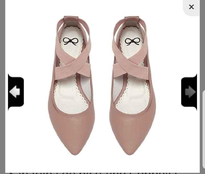 Casar de sapatilha: sim ou never? - 2