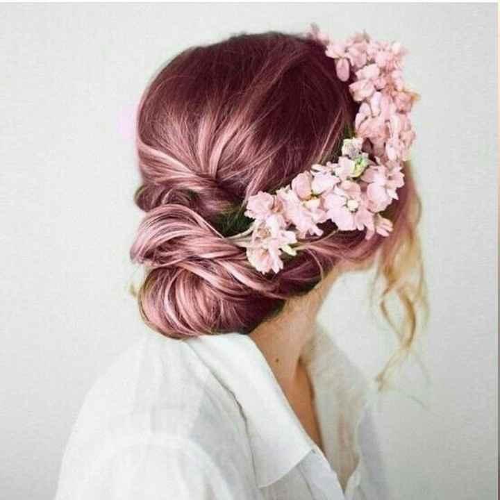 Inserindo a cor rosa em detalhes - #outubrorosa - 4