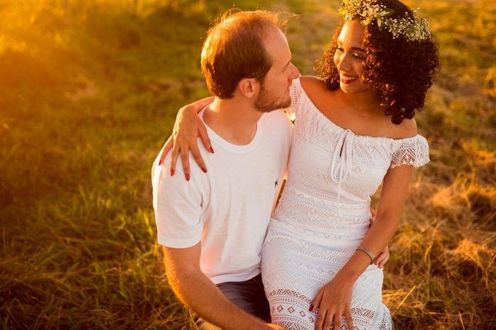 meu ensaio pre-wedding