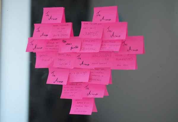 Missão Dia dos Namorados: sugestões das Destacadas - Carol Lima - 2