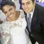Lucielma & Tércio